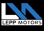 LeppMotors - chiptuning, autoremont, rallikrossi tiim